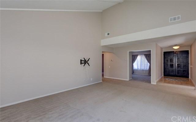 Closed | 25995 Corriente Lane Mission Viejo, CA 92691 6
