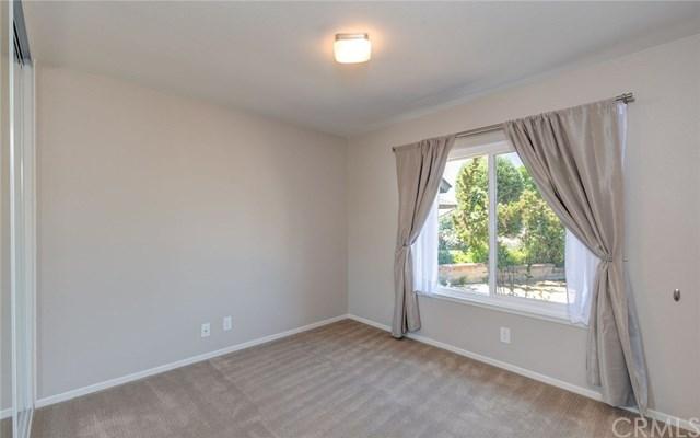 Closed | 25995 Corriente Lane Mission Viejo, CA 92691 15