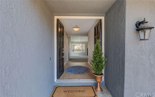 Closed | 25995 Corriente Lane Mission Viejo, CA 92691 2