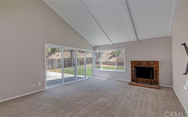 Closed | 25995 Corriente Lane Mission Viejo, CA 92691 5