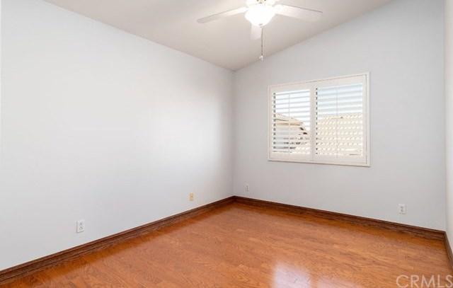 Closed | 6323 Kapalua Bay Avenue Banning, CA 92220 18