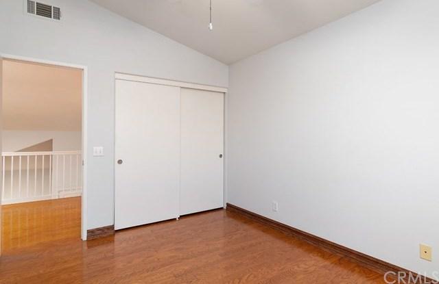 Closed | 6323 Kapalua Bay Avenue Banning, CA 92220 19