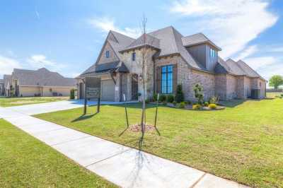 Off Market | 4220 S 167th Avenue Tulsa, Oklahoma 74134 1