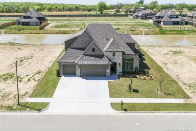 Off Market | 4220 S 167th Avenue Tulsa, Oklahoma 74134 2