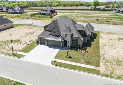 Off Market | 4220 S 167th Avenue Tulsa, Oklahoma 74134 3