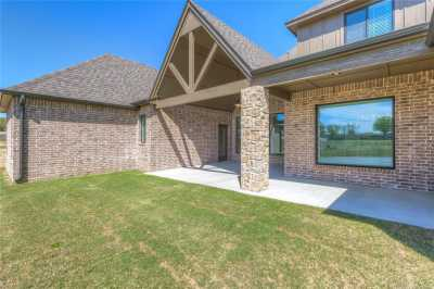 Off Market | 4220 S 167th Avenue Tulsa, Oklahoma 74134 4