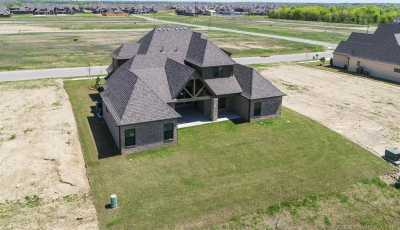 Off Market | 4220 S 167th Avenue Tulsa, Oklahoma 74134 5