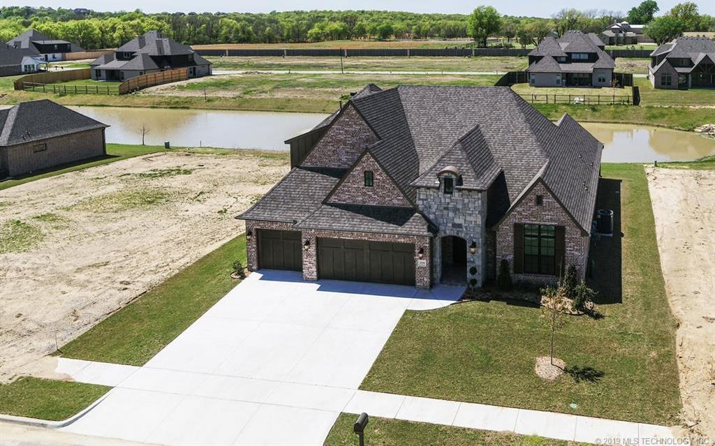 Off Market | 4210 S 167th Avenue Tulsa, Oklahoma 74134 3