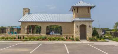Off Market | 4205 S 166th Avenue Tulsa, Oklahoma 74134 27
