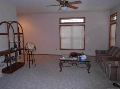 Off Market   222 SE 15th Court Pryor, Oklahoma 74361 2
