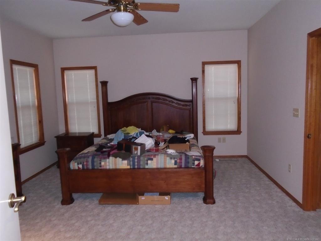 Off Market | 222 SE 15th Court Pryor, Oklahoma 74361 6
