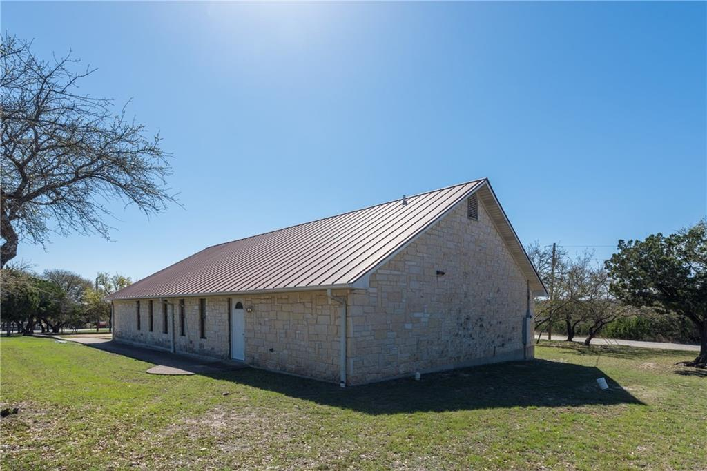 church, home, office, construction, residential, commercial | 17406 Village Drive Dripping Springs, TX 78620 11