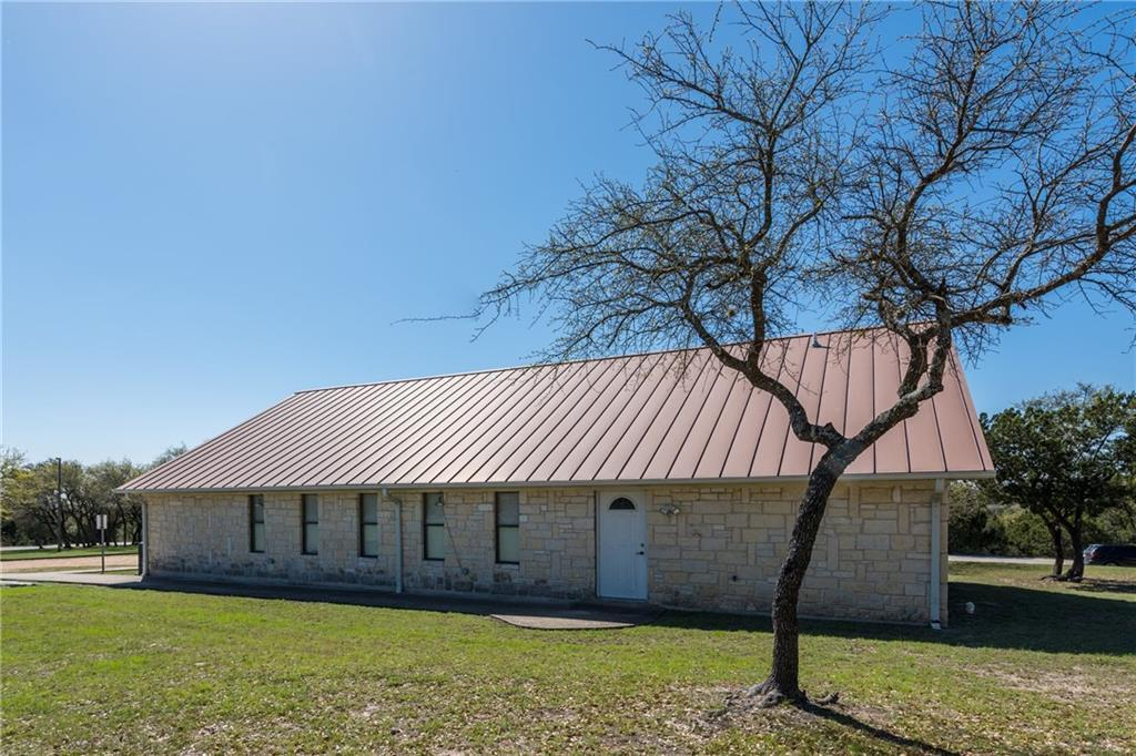 church, home, office, construction, residential, commercial | 17406 Village Drive Dripping Springs, TX 78620 13