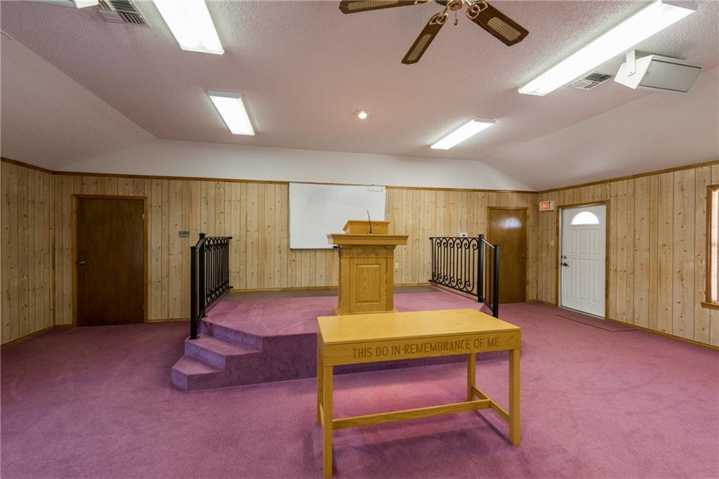 church, home, office, construction, residential, commercial | 17406 Village Drive Dripping Springs, TX 78620 15