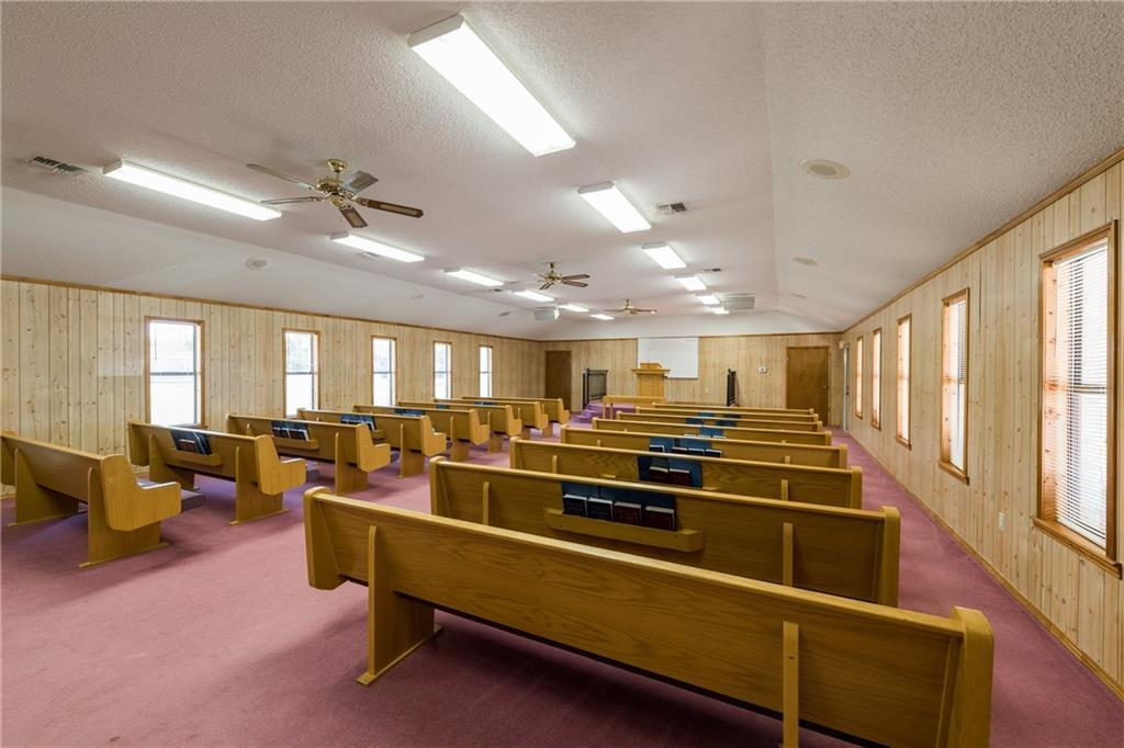 church, home, office, construction, residential, commercial | 17406 Village Drive Dripping Springs, TX 78620 17