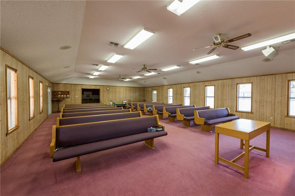 church, home, office, construction, residential, commercial | 17406 Village Drive Dripping Springs, TX 78620 23