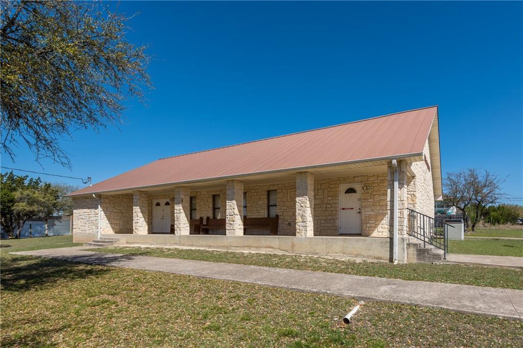 church, home, office, construction, residential, commercial | 17406 Village Drive Dripping Springs, TX 78620 5