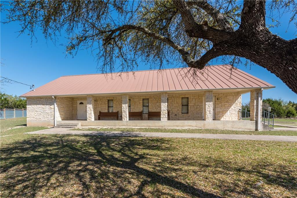 church, home, office, construction, residential, commercial | 17406 Village Drive Dripping Springs, TX 78620 7