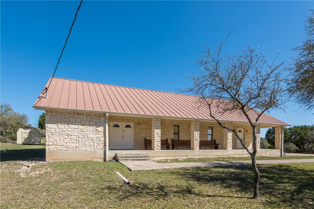 church, home, office, construction, residential, commercial | 17406 Village Drive Dripping Springs, TX 78620 9