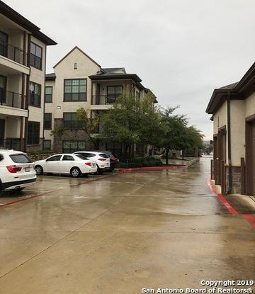 Off Market   7342 Oak Manor Dr  San Antonio, TX 78229 1