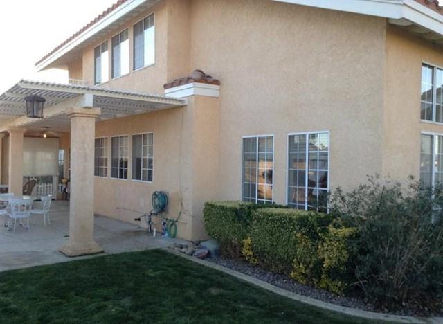 Closed | 18375 Sailfin Lane Victorville, CA 92395 1