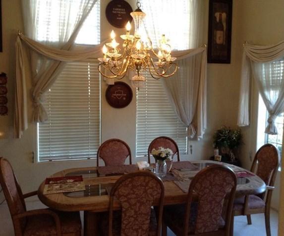 Closed | 18375 Sailfin Lane Victorville, CA 92395 4
