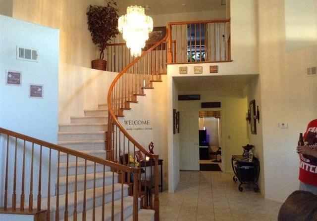 Closed | 18375 Sailfin Lane Victorville, CA 92395 9