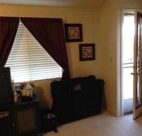 Closed | 18375 Sailfin Lane Victorville, CA 92395 13