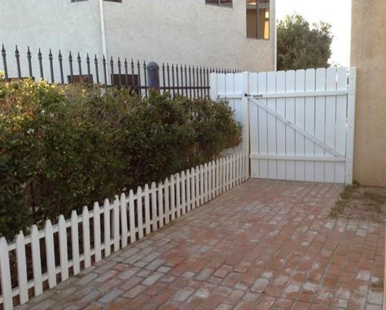 Closed | 18375 Sailfin Lane Victorville, CA 92395 19