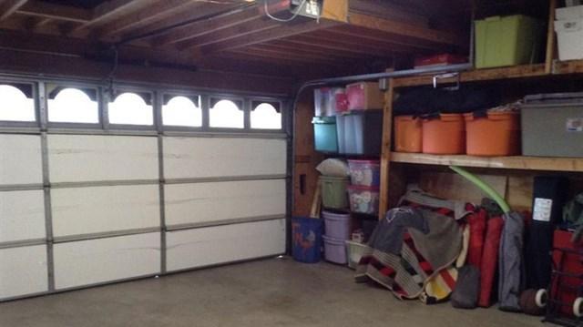 Closed | 18375 Sailfin Lane Victorville, CA 92395 21