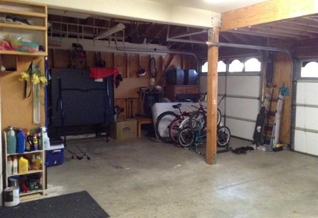 Closed | 18375 Sailfin Lane Victorville, CA 92395 22