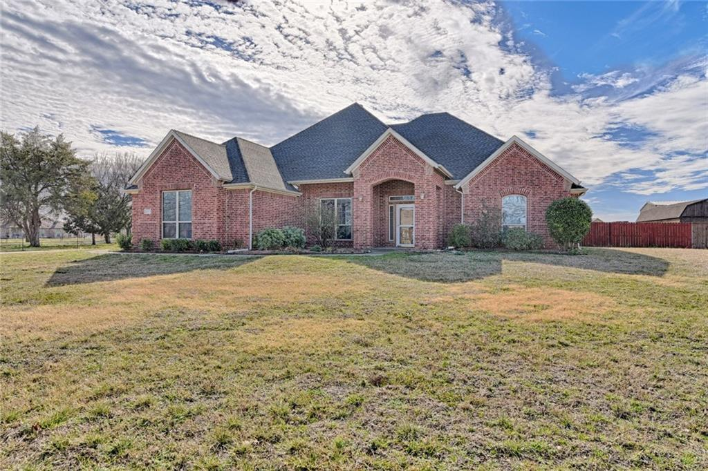 Sold Property | 1840 Mcalpin Road Midlothian, Texas 76065 0