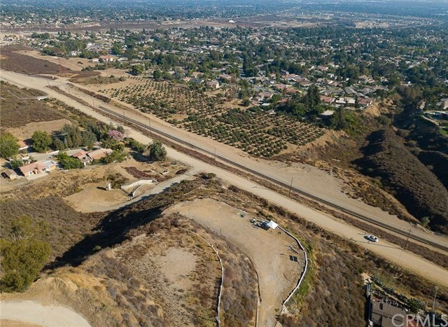 19 E 26th Street Upland, CA 91784 | 19 E 26th Street Upland, CA 91784 13