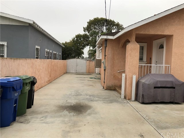 Active | 3423 W 59th Street Los Angeles, CA 90043 9