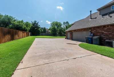 Off Market   11935 S Canton Avenue Tulsa, Oklahoma 74137 34