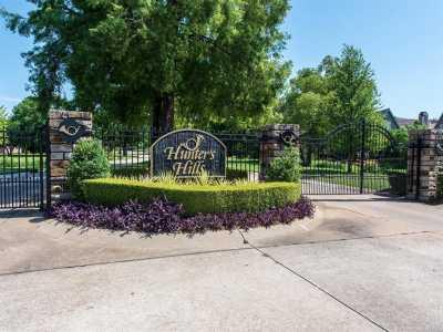Off Market   11935 S Canton Avenue Tulsa, Oklahoma 74137 36