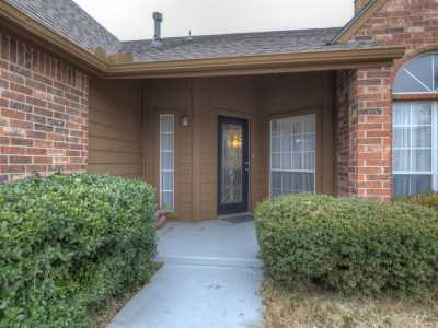 Off Market | 18717 E 50th Place Tulsa, Oklahoma 74134 1