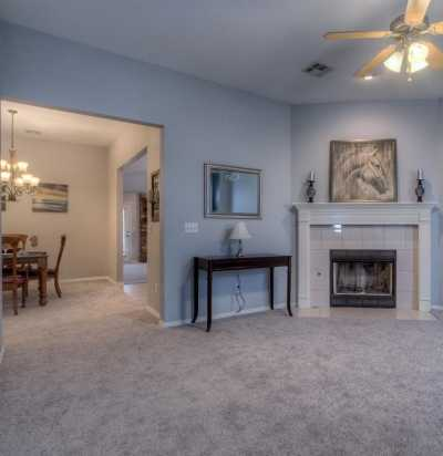 Off Market | 18717 E 50th Place Tulsa, Oklahoma 74134 5
