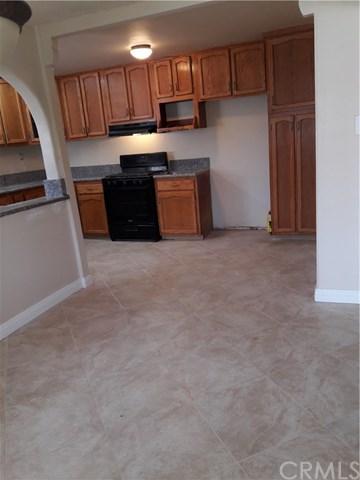 Closed | 733 W 167th Street Gardena, CA 90247 8