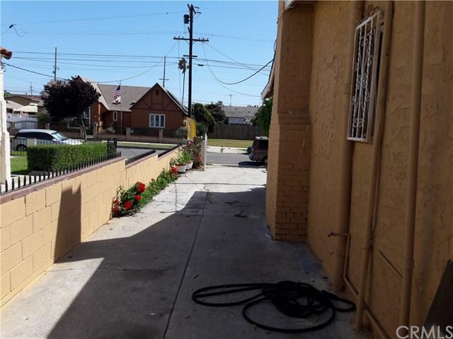 Closed | 733 W 167th Street Gardena, CA 90247 4