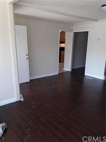 Closed | 733 W 167th Street Gardena, CA 90247 11