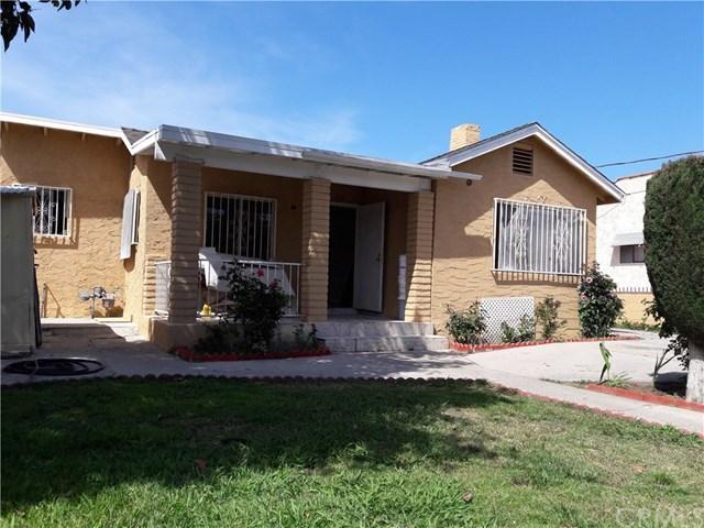 Closed | 733 W 167th Street Gardena, CA 90247 3