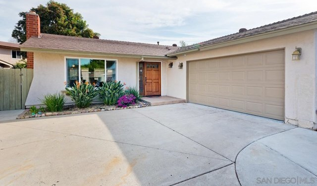 Closed | 12835 Reo Real Dr  Poway, CA 92064 2
