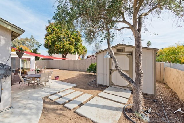 Closed | 12835 Reo Real Dr  Poway, CA 92064 24