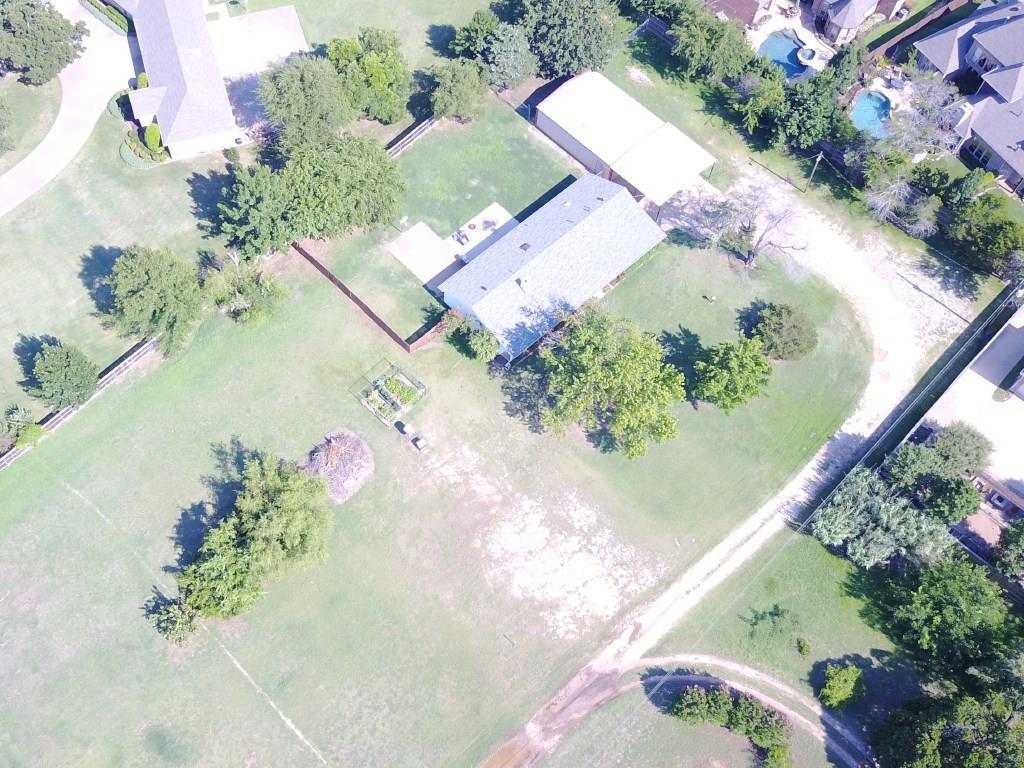 Active | 607 E Dove Road Southlake, Texas 76092 0