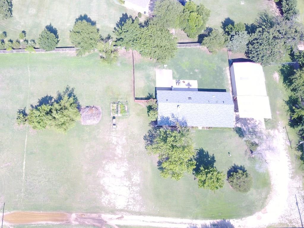 Active | 607 E Dove Road Southlake, Texas 76092 2