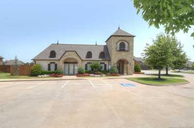 Off Market | 4810 S 165th East Avenue Tulsa, Oklahoma 74134 34