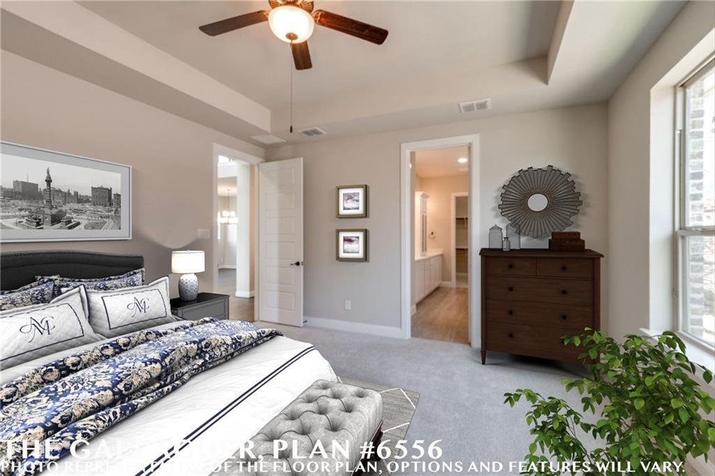 Pending | 13830 Colin Street Frisco, TX 75035 10