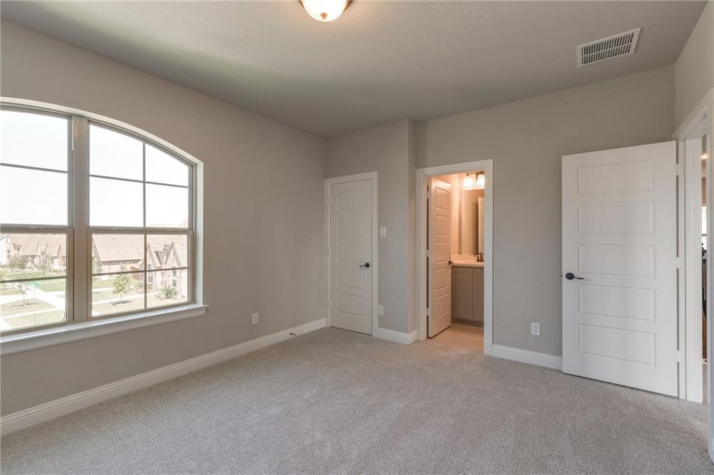 Pending | 13830 Colin Street Frisco, TX 75035 15