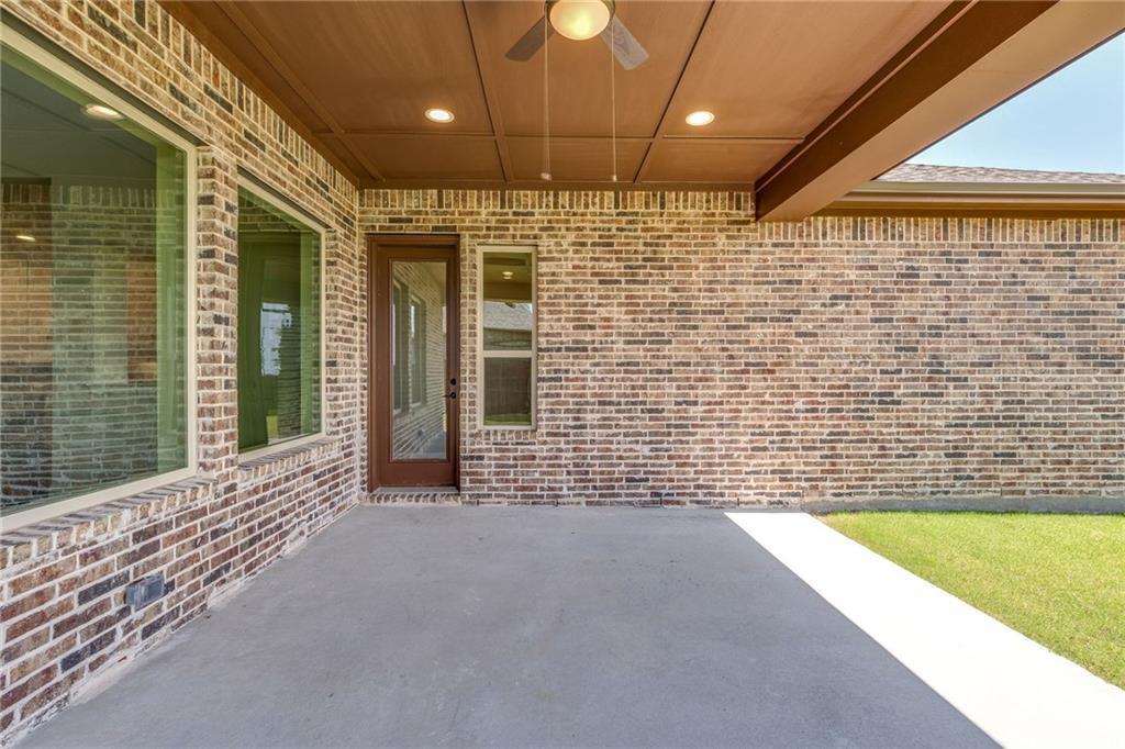 Pending | 13830 Colin Street Frisco, TX 75035 18